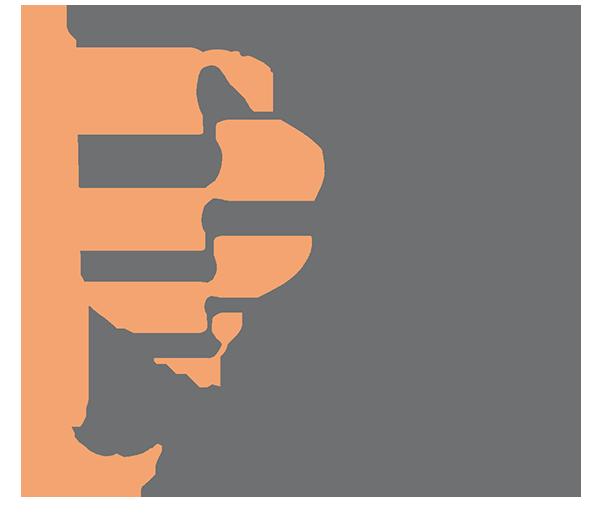 Image result for dean dermatology logo